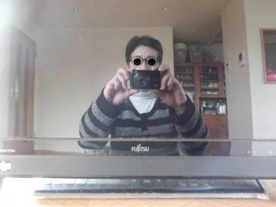 snap_yomesyuutomeguti_2012125152111.jpg