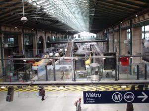 2010年3~5月 イギリス フランス イタリア+373_convert_20130317203931
