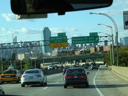 2010.10 New York 006234