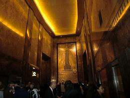 2010 ニューヨーク ラスベガス マルタ 上野西洋美術館 031