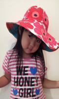 20120812_114158_convert_20120814115149.jpg
