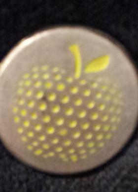20121217_122349_convert_20121220130325.jpg
