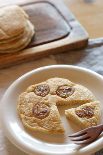 pancake_20120806091651.jpg