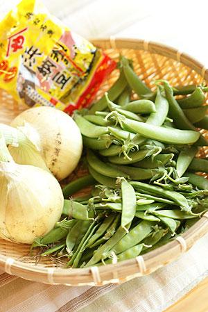yasai_20120615152750.jpg
