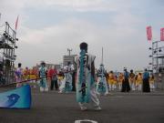 郡山夏祭り6