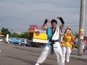 郡山夏祭り4