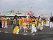 郡山夏祭り2
