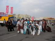 郡山夏祭り11