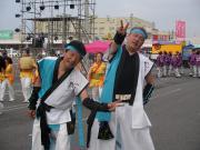 郡山夏祭り10