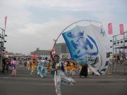 郡山夏祭り8
