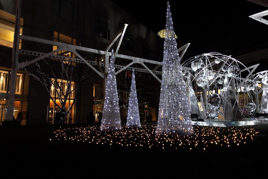 新橋夜景0203