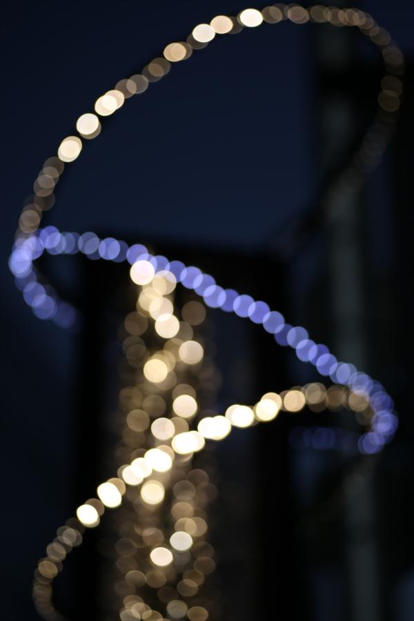 銀座灯り0205