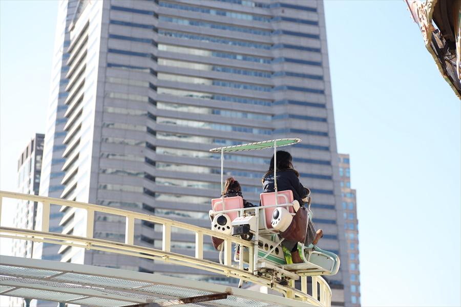 横浜休日03