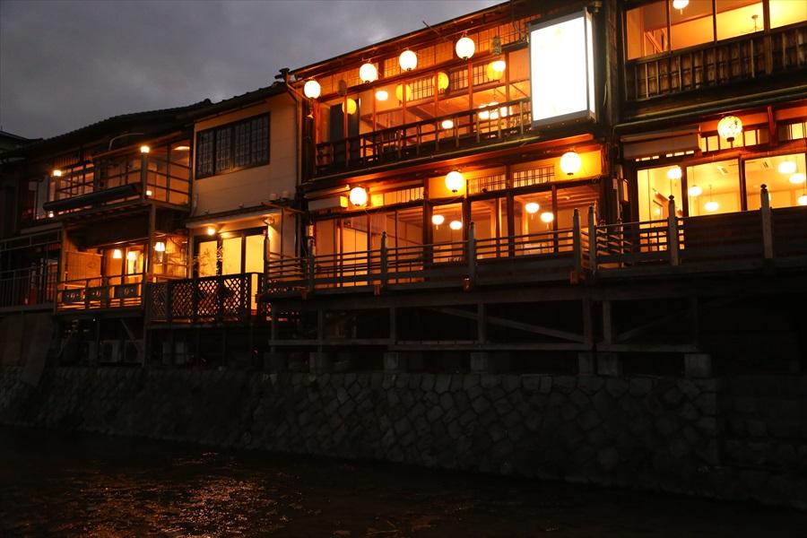 京都鴨川0202
