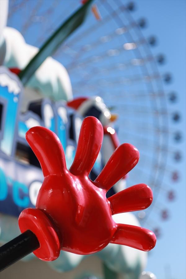 横浜スナップ03コスモ0111