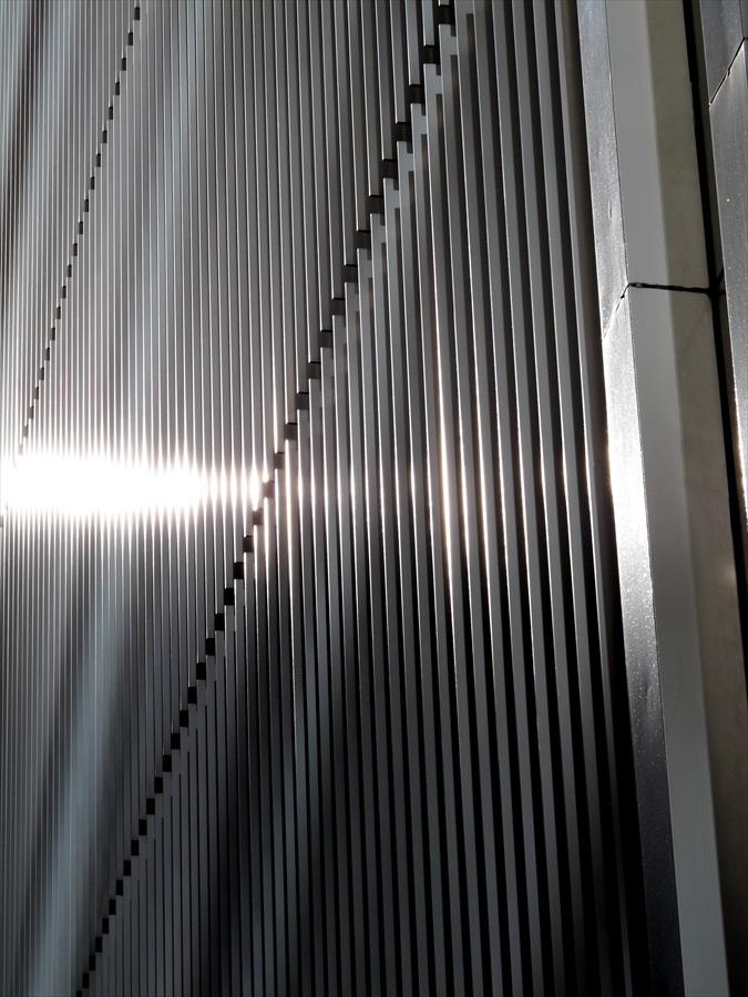 銀座壁03