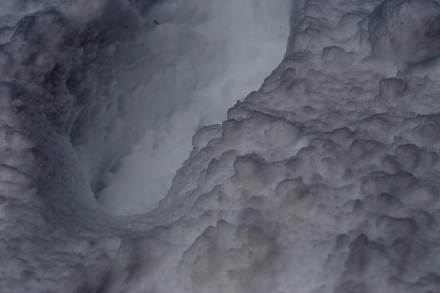 仙台大雪04