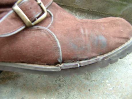 破損前靴底web28
