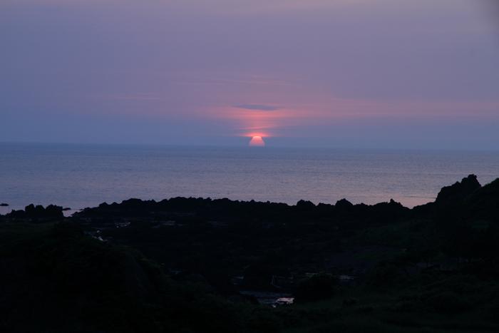 相川夕陽6