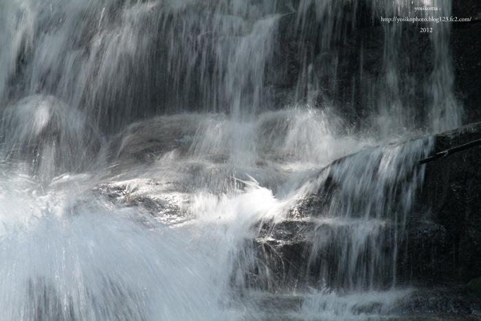 平谷大滝4