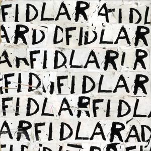 fidlar_fidlar.jpg