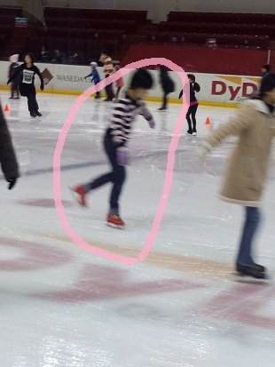 スケート20130102