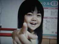 動画から6