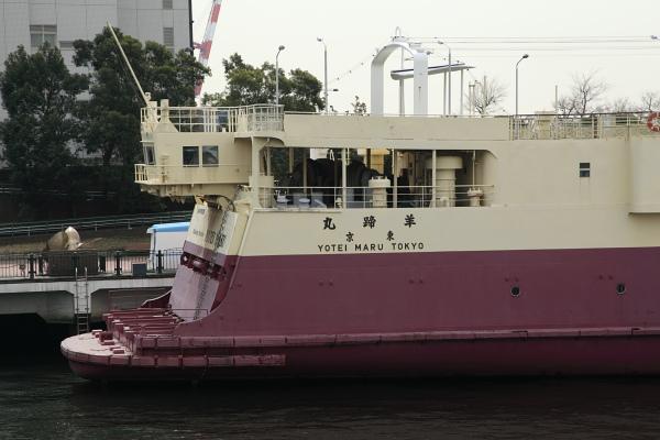右舷後部甲板付近_20120322