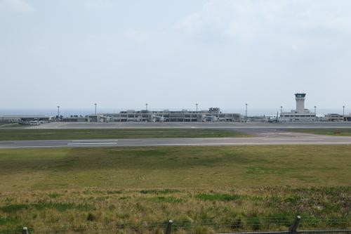 新石垣空港_06