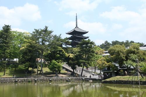 興福寺_05
