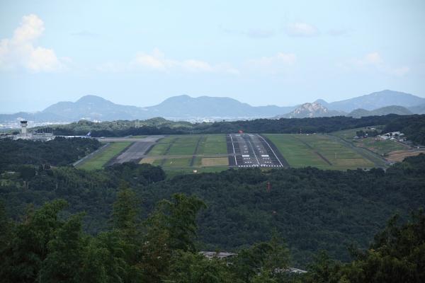 高山航空公園02