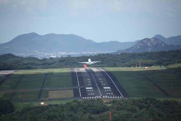 高山航空公園03