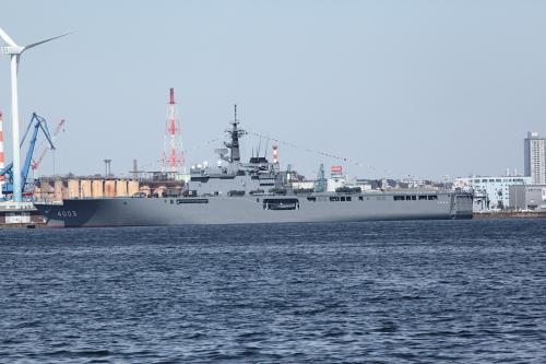 横浜港一般公開_07