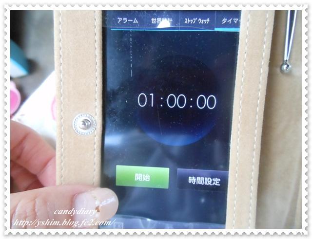 DSCN0839-018.jpg