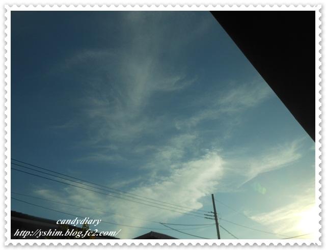 DSCN1316-001.jpg