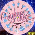 ギンガムチェック TYPE-B CD