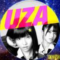 UZA type.B(CD)
