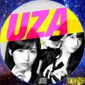 UZA type.C(CD)