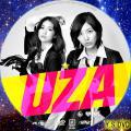 UZA type.A(DVD)