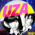 UZA type.B(DVD)