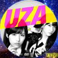 UZA type.C(DVD)
