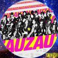 UZA type.凡用(DVD)