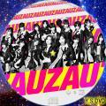 UZA type.凡用(CD)