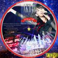AKB48 in Tokyo Dome ~1830mの夢~ DISC・1