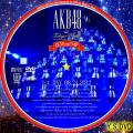AKB48 in Tokyo Dome ~1830mの夢~ DISC・2
