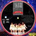 AKB48 in Tokyo Dome ~1830mの夢~ DISC・6