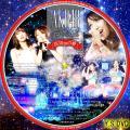 AKB48 in Tokyo Dome ~1830mの夢~ シングルセレクション