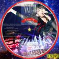 AKB48 in Tokyo Dome ~1830mの夢~ DISC・1(BD)