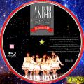 AKB48 in Tokyo Dome ~1830mの夢~ DISC・6(BD)