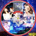 AKB48 in Tokyo Dome ~1830mの夢~ DISC・4(BD)